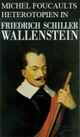 wallenstein.jpg