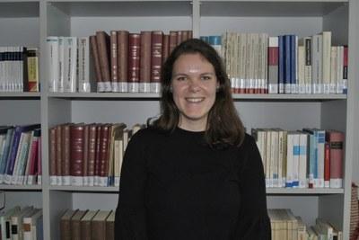 Dorothea Leiter.JPG