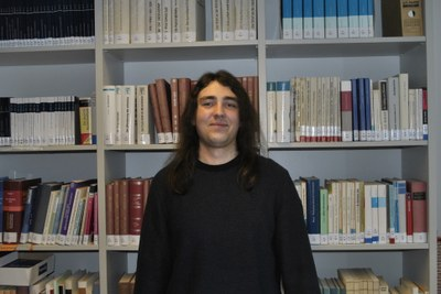 Julian Schmitz.JPG