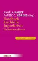 Kaupp-Höring - Handbuch Kirchliche Jugendarbeit.jpg