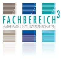 Logo FB quadratisch