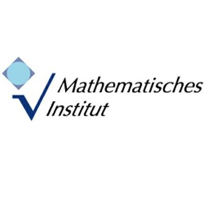Mathematisches Institut
