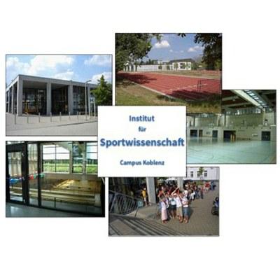 Institut für Sportwissenschaft