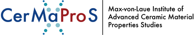 Logo mit Titel