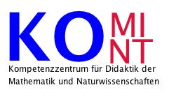KOMINT-Logo