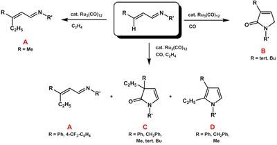katalyse_1