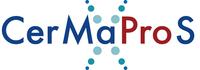 Max-von-Laue Institute of Advanced Ceramic Material Properties Studies