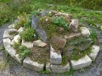 Biotopgarten