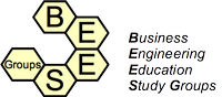 BEE's-Groups / Business, Engineering and Education Study Groups