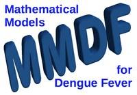 Mathematical Models for Dengue Fever