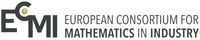 ECMI Special Interest Group - Virtual Education