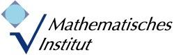 Logo Mathe Rechteck