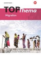 3-14-115293_U1_U4_TOP_Thema_Migration.jpg