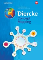 Diercke Concept-Mapping