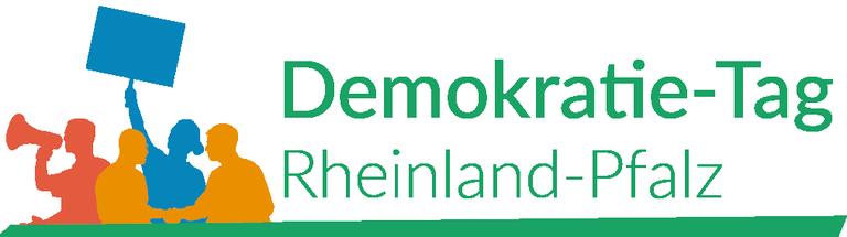 Forschungsschwerpunkt E-Democracy zu Social Bots und Echo Chambers auf dem Demokratietag Rheinland-Pfalz