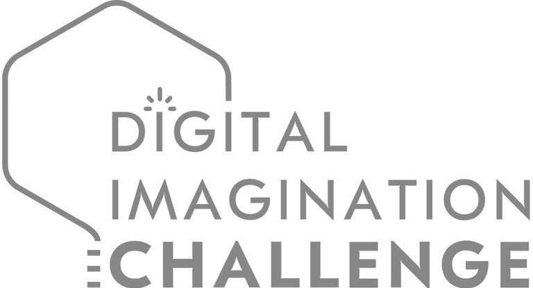 WeST Team erreicht das Finale der Digital Imagination Challenge