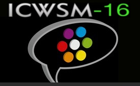 ICWSM2016