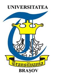 Transilvania University of Brasov