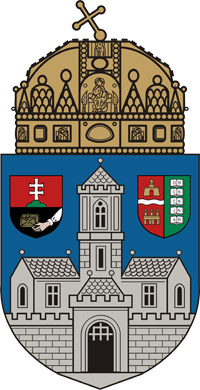 Óbudai Egyetem, Budapest