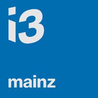 i3 Mainz