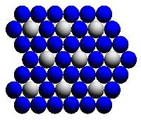 spheres-layer0