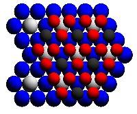 spheres-layer1