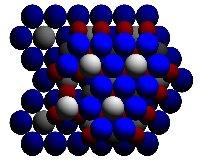 spheres-layer2