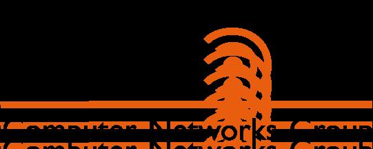 unikorn-logo-en.png