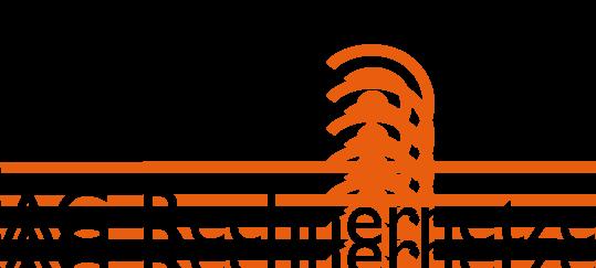 unikorn-logo-de.png