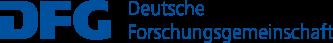 dfg_logo_schriftzug_blau.png