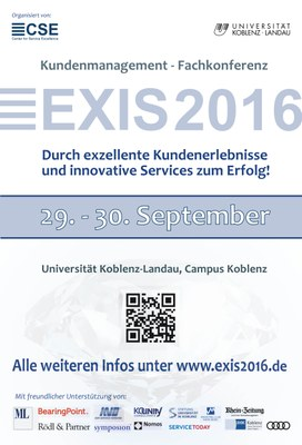EXIS_2016_Banner
