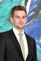 Profilbild_Marco_Altpeter