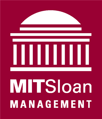 MIT Sloan School of Management.png