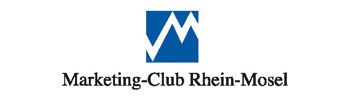 MCRM Logo_v2