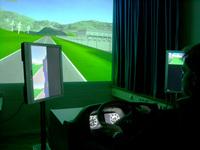 Simulator_2-200.jpg