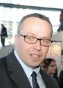 BIld Dirk Blauhut