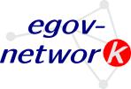 egov network