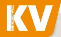 DMS KV RLP