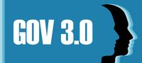 Gov 3.0