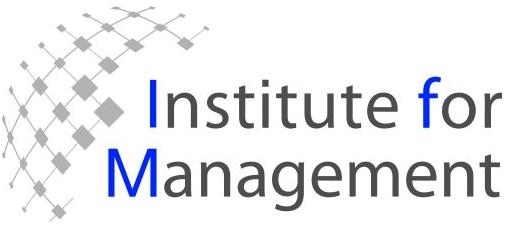 IfM_logo_klein.jpg