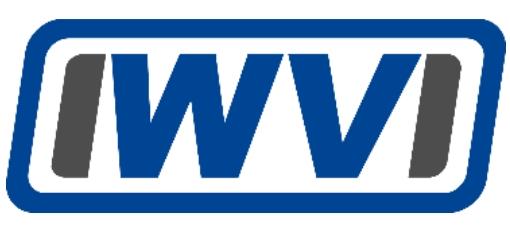 IfWVI_logo_klein.jpg