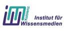 logo_iwm