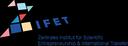 Zifet_Logo_CMYK_bunt.png
