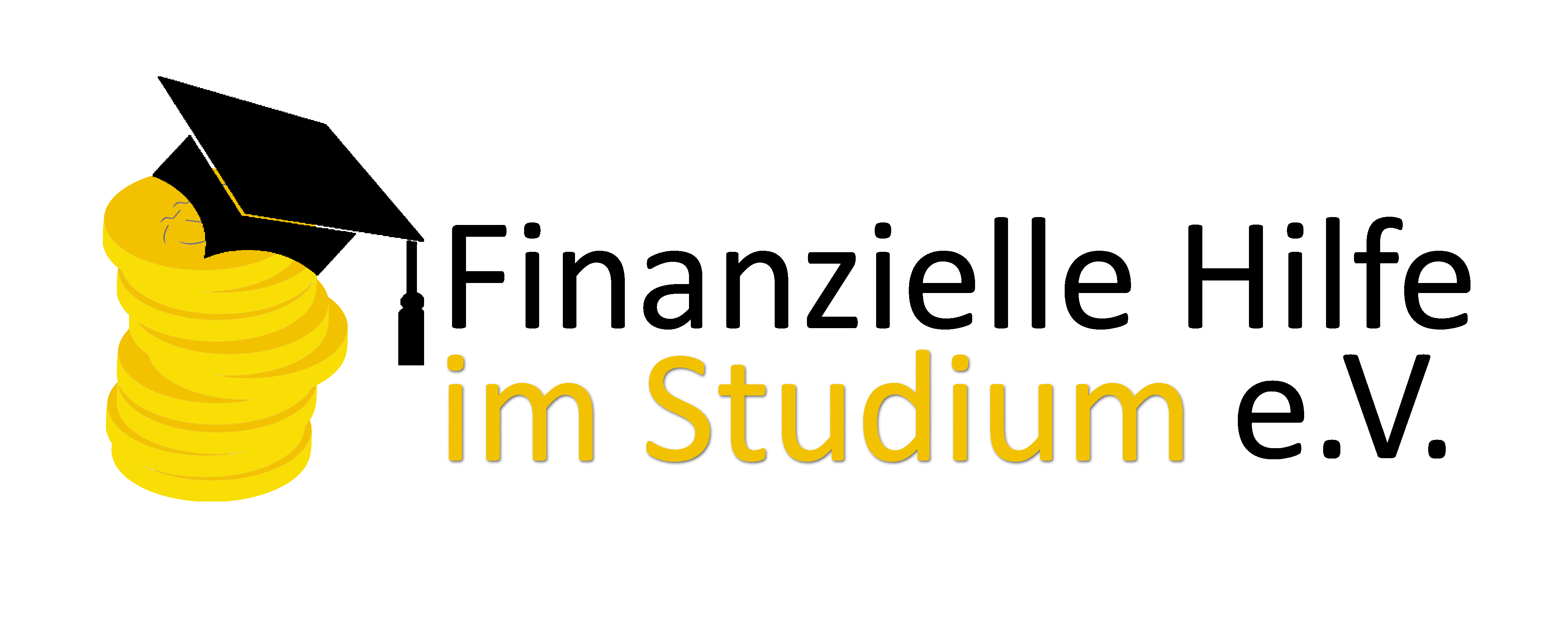 Logo bunt