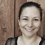 Sarah Kasper-Brötz
