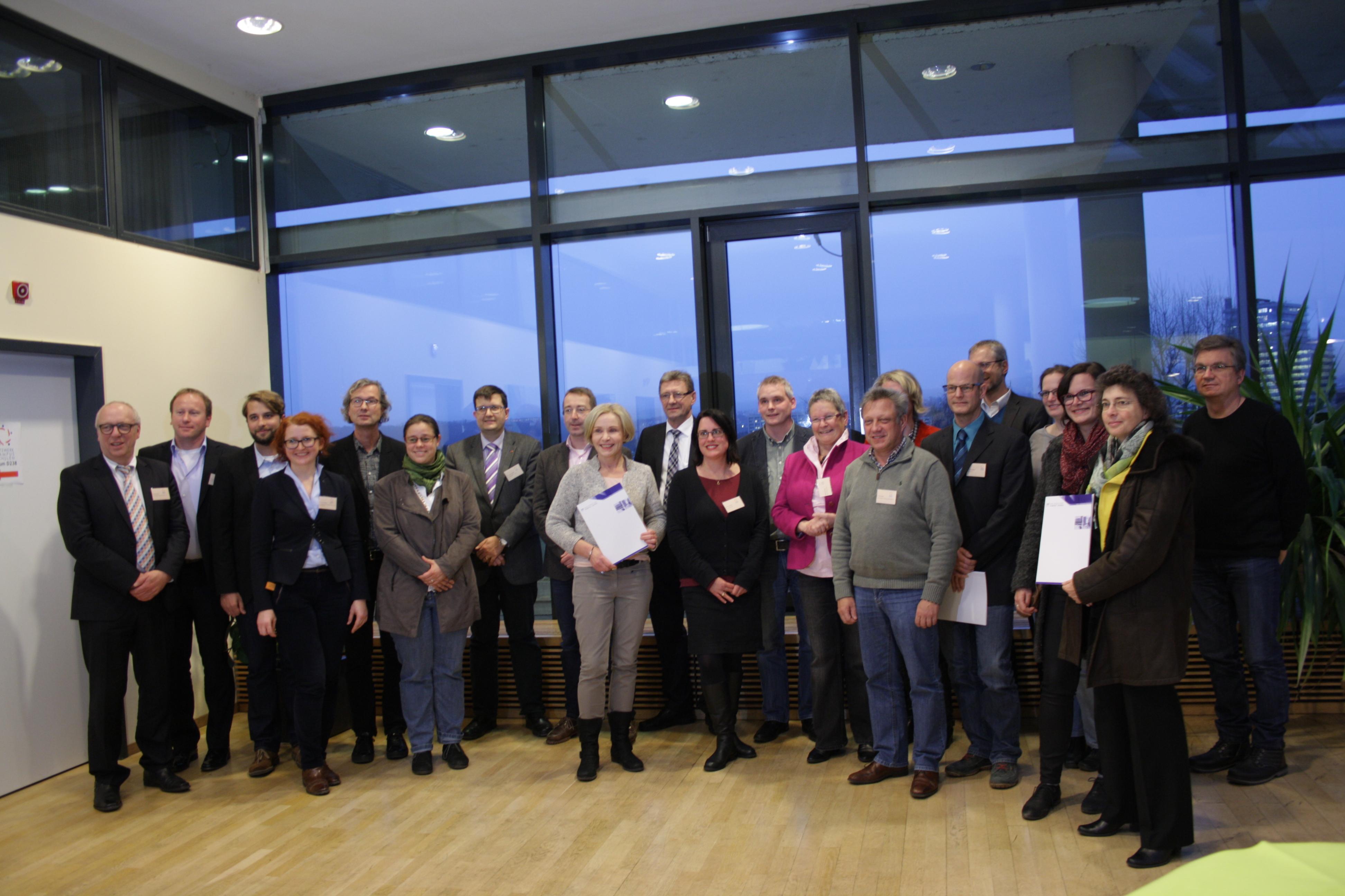 NetzwerkCampusSchulen2