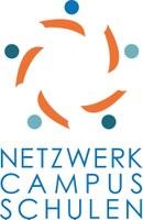 Logo_NetzwerkCampusSchulen