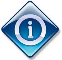 Logo_InfoVAs