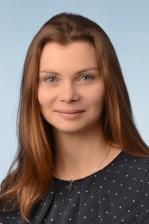 Corinna Oschatz