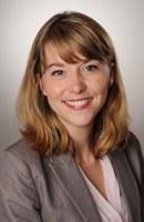 Eva-Maria Antl-Wittenberg